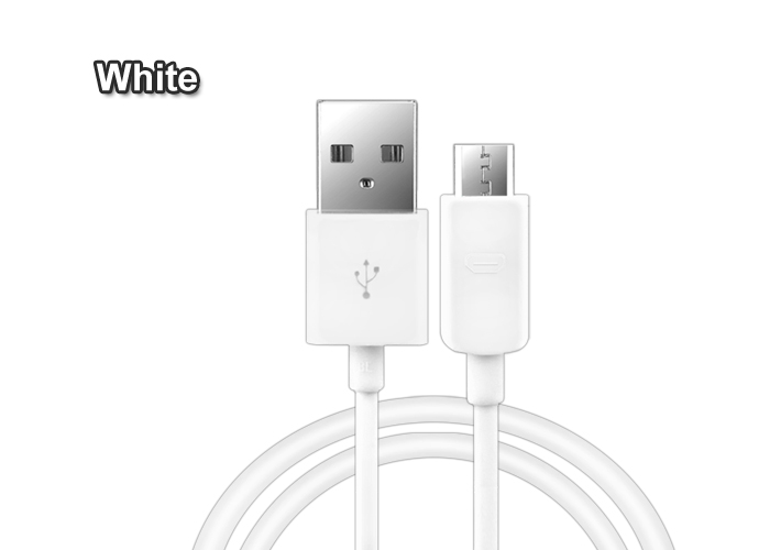 micro usb charger cable for samsung galaxy j12345678 s6 s7